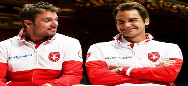 ATP Davis Cup