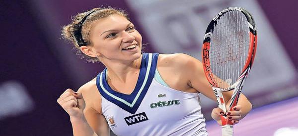 WTA Free Pick Miami