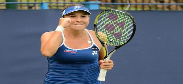 WTA futures