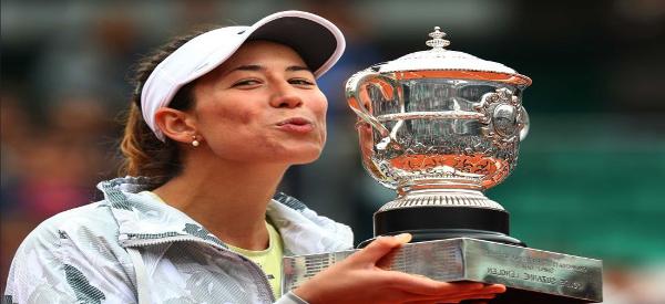 WTA Spread Wagering