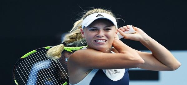 WTA Free Pick