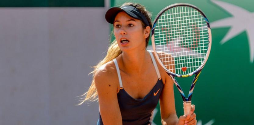 WTA Tennis Players