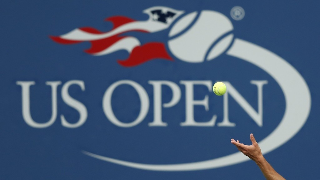 How to Bet 2020 US Open Tennis