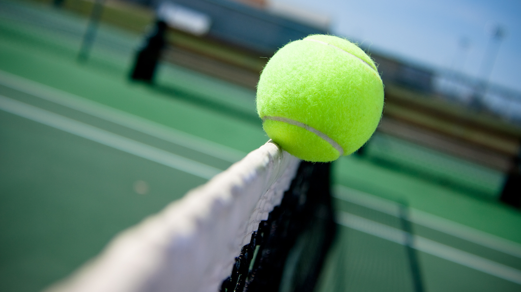 Value in Betting Tennis