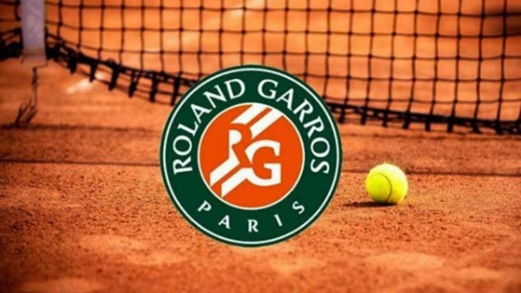 Looking Towards the 2021 French Open